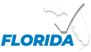Fair Maps Florida